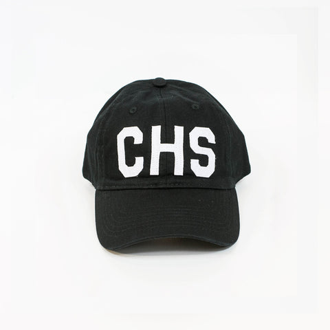 CHS - Light Flight Kids Hat