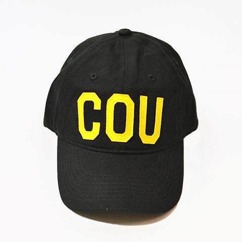 COU - Columbia, MO Hat
