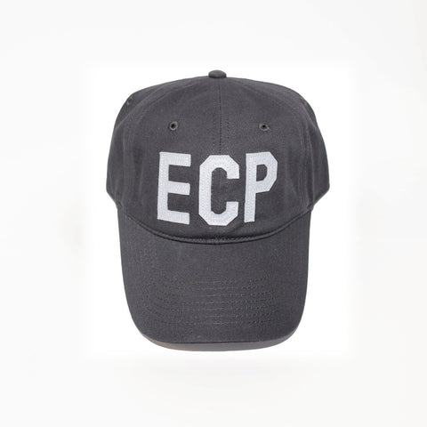 ECP - Panama City, FL Hat