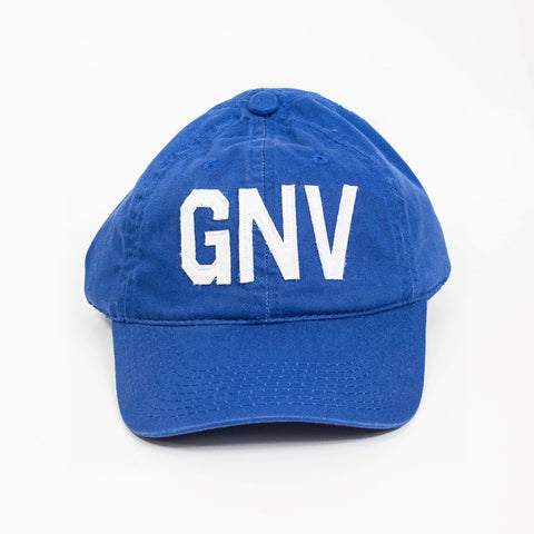 GNV - Gainesville, FL Hat