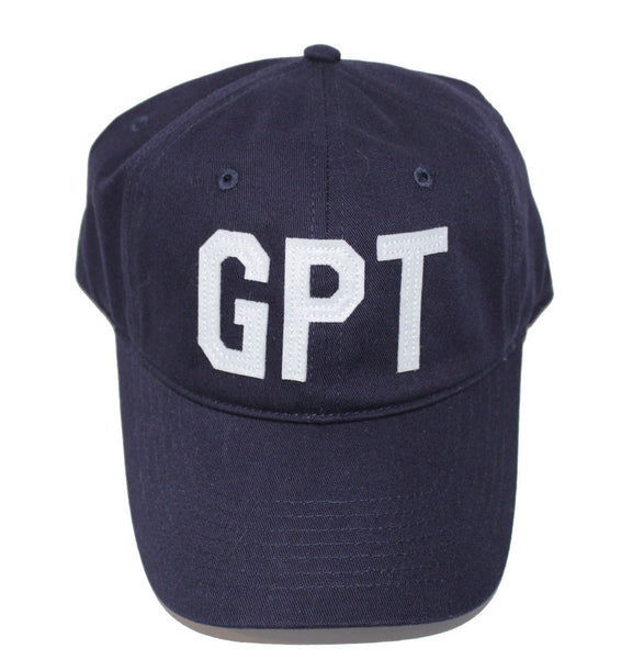 GPT - Gulfport, MS - Navy