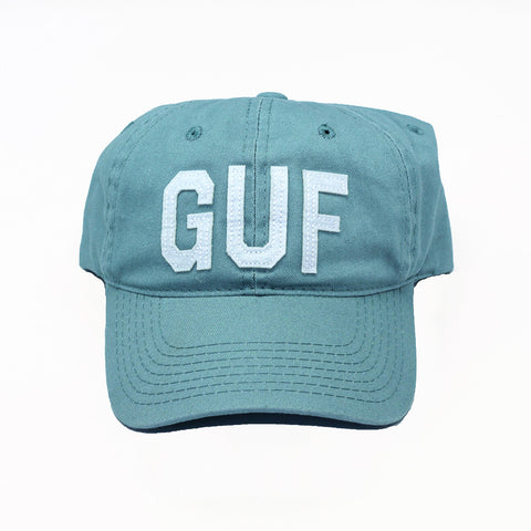 GUF - Gulf Shores, AL Hat