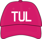 TUL - Tulsa, OK : STASH Custom