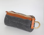 The Nomad Dopp Kit