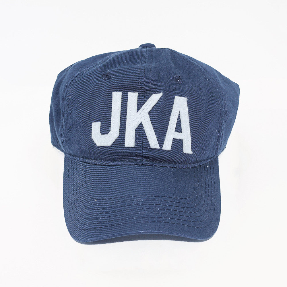 JKA - Gulf Shores, AL Hat