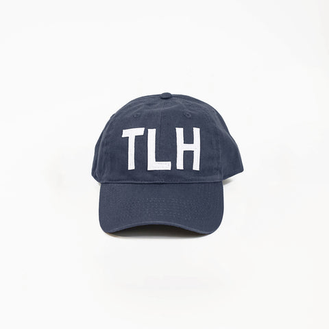 TLH - Light Flight Kids Hat