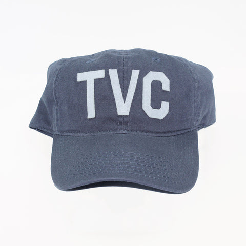 TVC - Traverse City, MI Hat