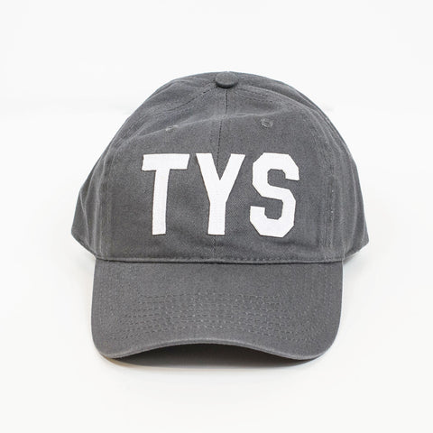 TYS - Knoxville, TN Hat