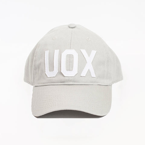 UOX - Oxford, MS Hat