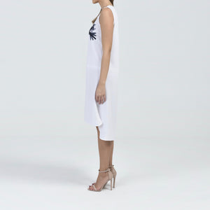Elenor Shift Dress