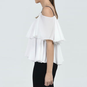 Carla Layered Top