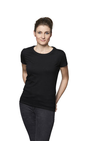 Lady Light Tee