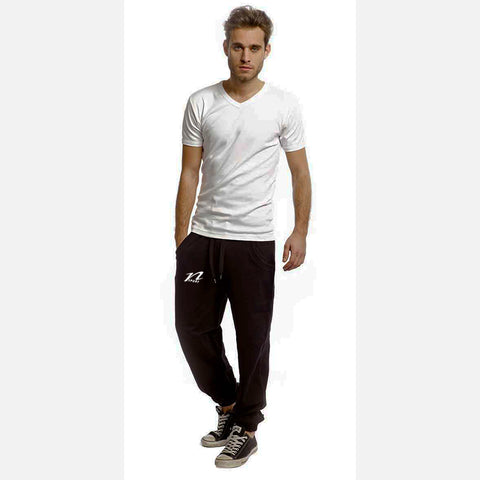 n sport Joggingbukser/sweatpants