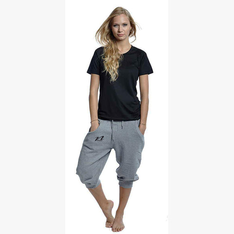 n sport Sweat Pants 3Q