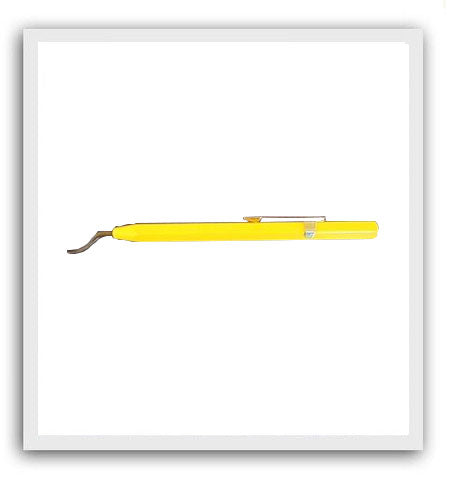 Abscess Probes for farriers