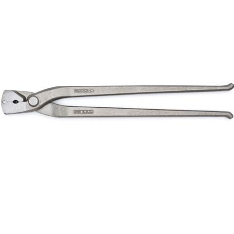Diamond Crease Nail Pullers