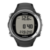 New Suunto D4F Freediving Computer