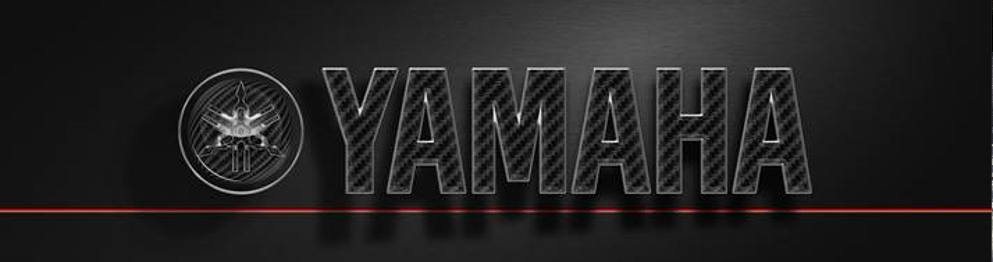 Yamaha Receivers and Amplifiers – Extreme Electronics