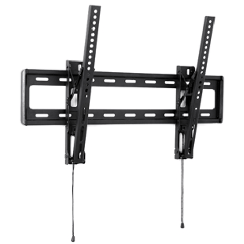 "IQ Large Tilt Wall Mount 32-60"" - Extreme Electronics - The Best for Less! Brandon, Manitoba"
