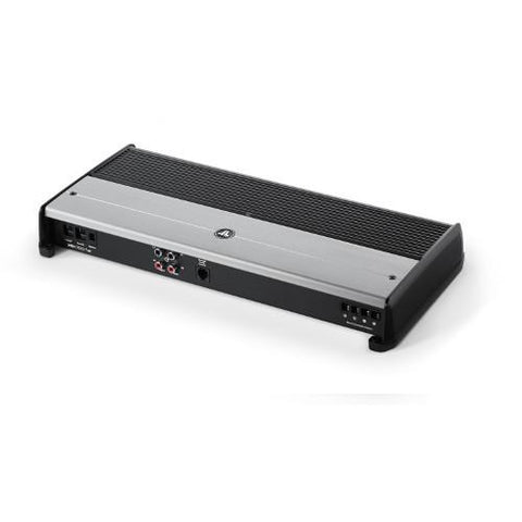 JL AUDIO 1000 Watt Monoblock Class D Subwoofer Amplifier (98257) - Extreme Electronics