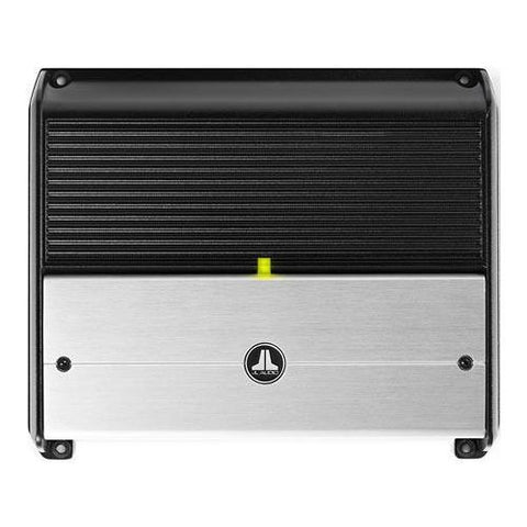 JL AUDIO  3 CH Class D  500W Amplifier (XD5003V2) - Extreme Electronics