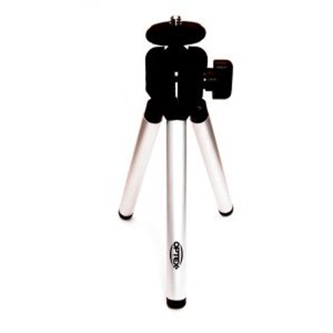 OPTEX Mini Tripod - Extreme Electronics - The Best for Less! Brandon, Manitoba