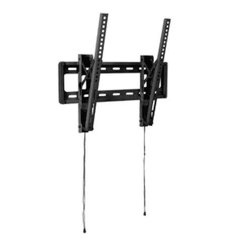 "IQ Medium Tilt Wall Mount 26""- 60"" or up to 100 lb TV's (IQMT2650) - Extreme Electronics"