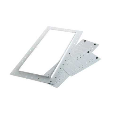 PARADIGM In Wall Speaker Brackets - Extreme Electronics - The Best for Less! Brandon, Manitoba