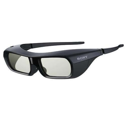 SONY 3D Glasses - Extreme Electronics