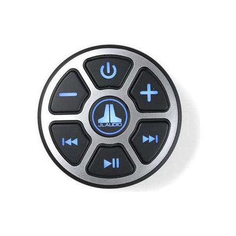 JL AUDIO Marine-rated Bluetooth® adapter with AVRCP (MBTCRX) - Extreme Electronics