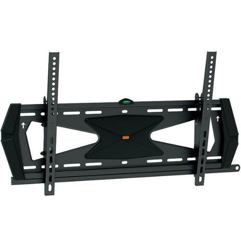 "EVERMOUNT Tilting Wall Mount up to 70"" - Extreme Electronics"