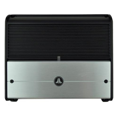 JL AUDIO 4 Channel Class D Full-Range Amplifier 400W - Extreme Electronics - The Best for Less! Brandon, Manitoba