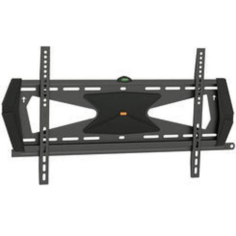 "EVERMOUNT Fixed Wall Mount up to 70"" - Extreme Electronics"