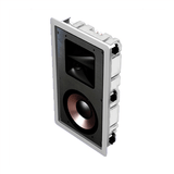 "KLIPSCH THX 8"" In-Wall Surround Speaker (KS7800THX) - Extreme Electronics"