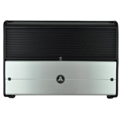 JL AUDIO  5 CHannel Class D  700W Amplifier (XD7005V2) - Extreme Electronics