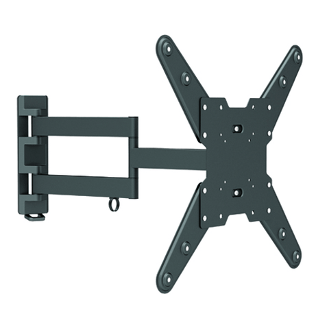"EVERMOUNT Full Motion Wall Mount up to 55"" - Extreme Electronics"