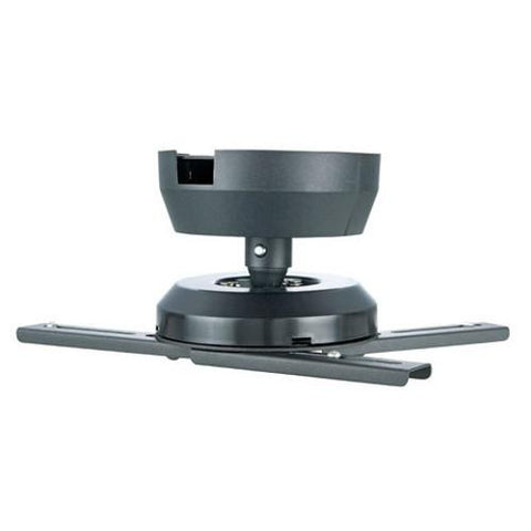 EVERMOUNT Universal Projector Mount - Extreme Electronics