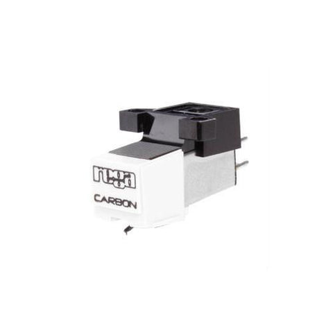 Rega Carbon cartridge (MM) Moving Magnet - Extreme Electronics