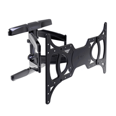 "IQ Large Swing Wall Mount 32-60"" - Extreme Electronics"