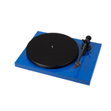 Pro-Ject Debut Carbon Turntable (2M-Red) - Extreme Electronics