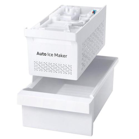 Samsung Quick-Connect Auto Ice Maker Kit RA-TIMO63PP/AA()