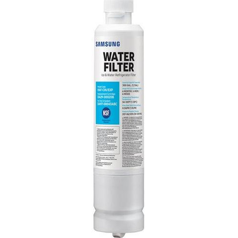 Samsung Fridge Water Filter (HAF-CIN/EXP)
