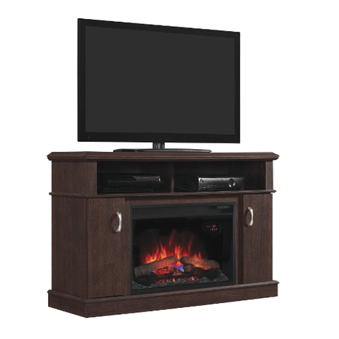 BELLO Dwell Media Mantle - Extreme Electronics