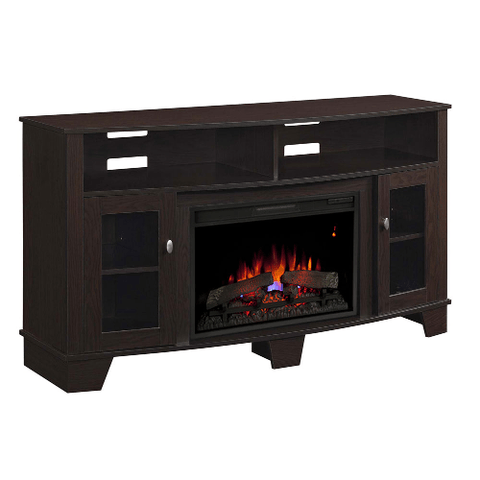 BELLO LaSale Media Mantle - Extreme Electronics