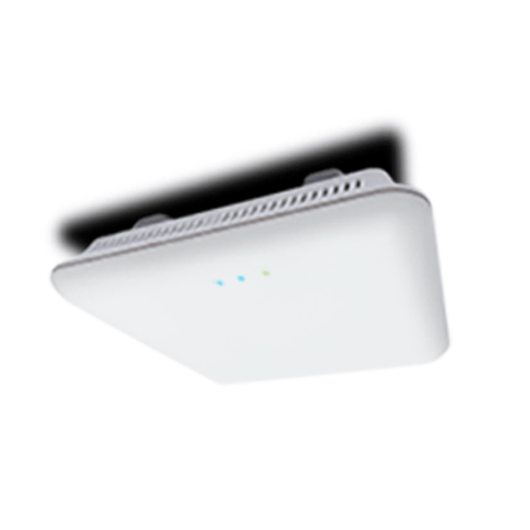 LUXUL AC1200 Dual-Band Wireless Access Point - Extreme Electronics