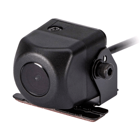PIONEER Universal Rear-View Camera (NDBC8) - Extreme Electronics