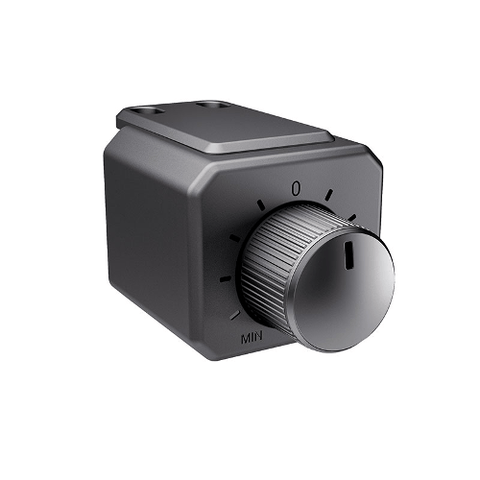 HERTZ DPower Subwoofer Volume Control - Extreme Electronics