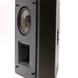 "KLIPSCH THX Surround Bookshelf Speaker-5.25"" (PR) - Extreme Electronics"