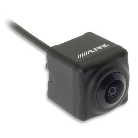 ALPINE Rear View Camera (HCEC1100) - Extreme Electronics
