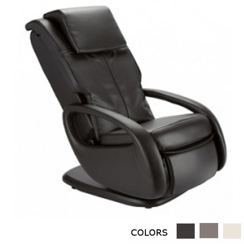 HUMAN TOUCH Whole Body 7.1 Massage Chair - Extreme Electronics - The Best for Less! Brandon, Manitoba - 1
